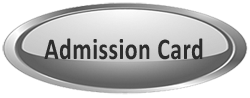 Admission Card