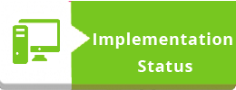 implementatiion