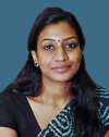 Dr Chithra S IAS